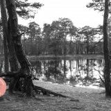 Heleen-Harmsen-Fotografie-7405