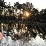 Heleen-Harmsen-Fotografie-7420