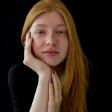 Portraits-by-Heleen-Large